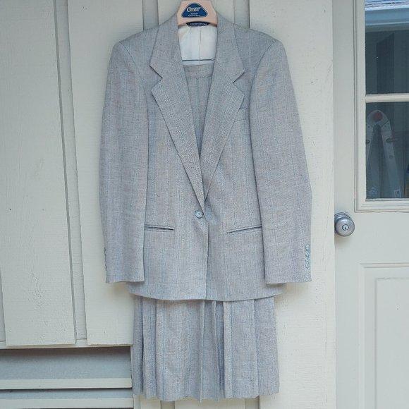 Austin Reed Jackets Coats Vintage Suit Poshmark